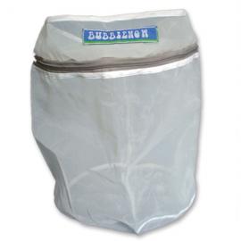 Bolsas para Bubbleator XL (185 mc)^