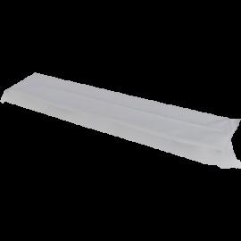 Slab lana de roca BASIC 100x15 x 7,5cm