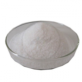 Polimeros (Absorbentes de agua - 3,15mm) saco de 25Kg^