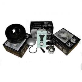 Mist Maker 1disco+Flotador+Antisalpicador+Disco recam