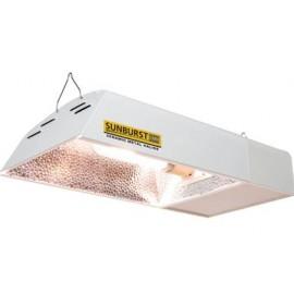 Sunburst 315w con lampara 4200K^