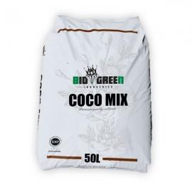 Cocomix Biogreen 50L (65 sacos)