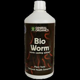 Promo - Go Bio Worm 500ML (GHE)