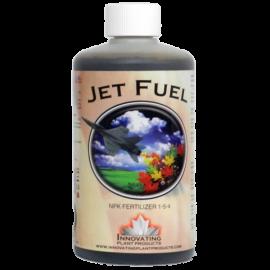 HOG Jet Fuel 500ml.^