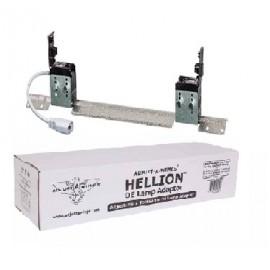 Portalamparas Hellion Adjust Medium/Large