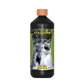 Ataclean 1L (Atami)