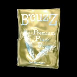 **Bcuzz Premium Plant Power SOIL (1,1kg) (Atami)