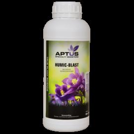 Aptus Humic Blast 50ml