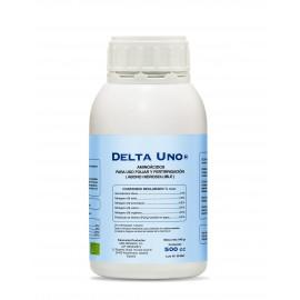 Delta UNO- 500ml.