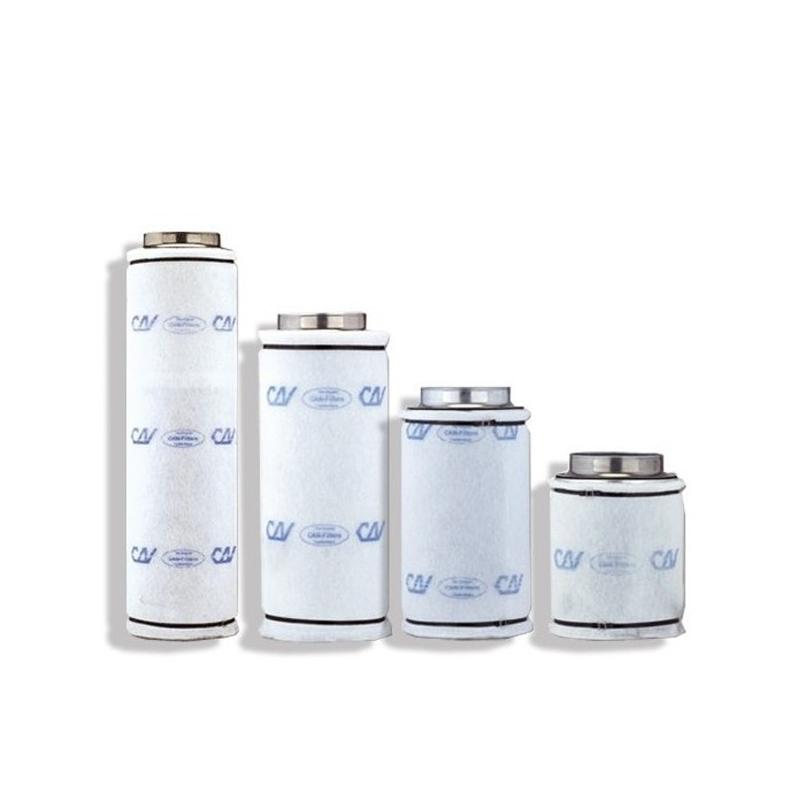 Filtro Antiolor 250/1000 CAN LITE (2500m3/h)