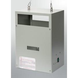 Generador Co2 4 kw