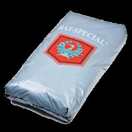 Bat Special 50L (H&G) (48 sacos)
