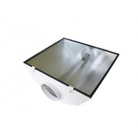 Reflector Ventilado Spudnik 150^
