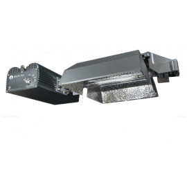 Kit STK A1 1000W + lampara HPS 2K (outleet)