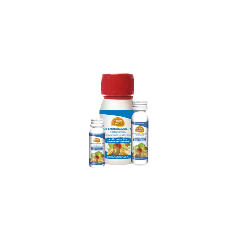 Fungizol - Difenoconazol FW 20cc