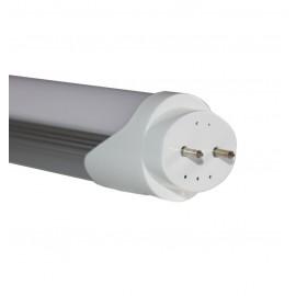 Tubo GR-400 90cm LED + 2 Grapas sujeccion