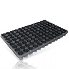 JP3050/104T Bandeja semillero 104alv (50x28x3,9cm)