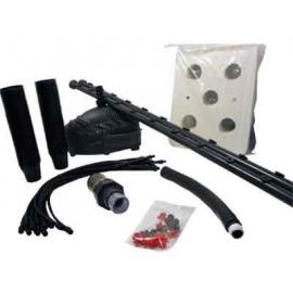 Kit Conversion Dutch Pot Hidro/Aereo 1m2^