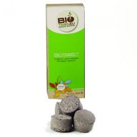 Biotabs Pastillas Pack (10und)