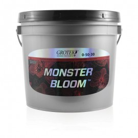Monster Bloom 5 Kg ( Grotek)