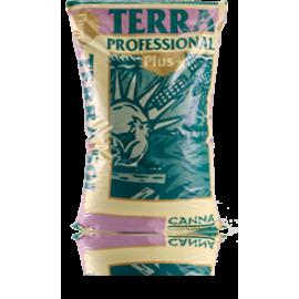 TERRA PROFESSIONAL PLUS 50L CANNA (60Un)